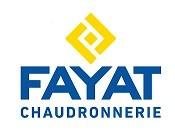 Logo_Fayat_Chaudronnerie.jpg