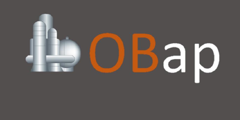 Webinaire OBAP 2021