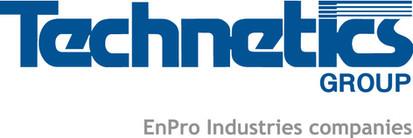 Logo_Technetics.jpg
