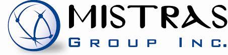 Logo_Mistras.png