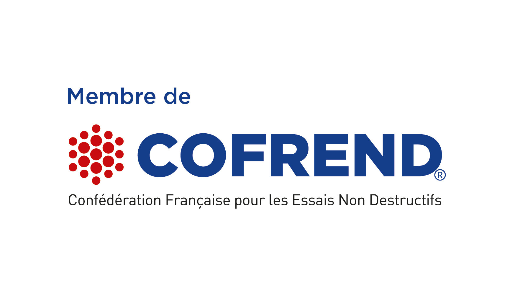 Logo_COFREND.jpg