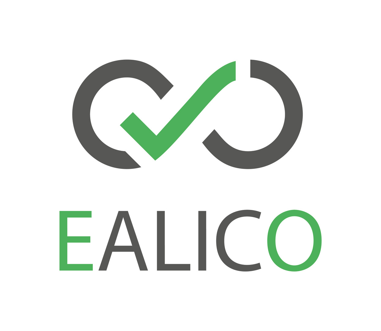 Logo_EALICO.jpg