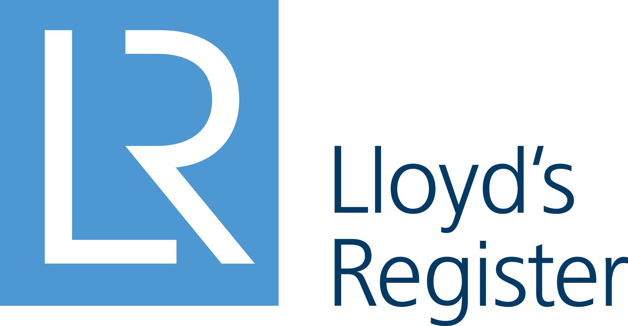 Logo_LLOYD's.jpg