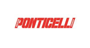 Logo_Ponticelli.jpg