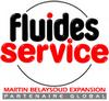 Logo_Fluides Service.png