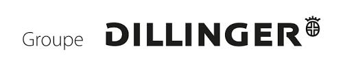 Logo_Dillinger.png