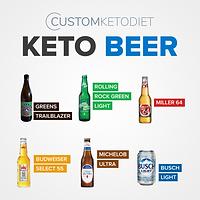 1-keto-beer.png