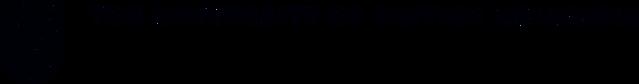 ubc_logo_bw.png