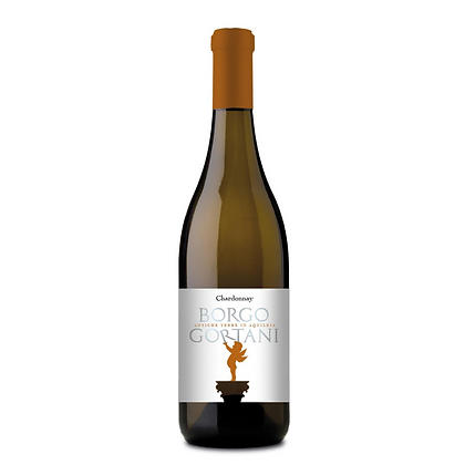 Chardonnay Obiz