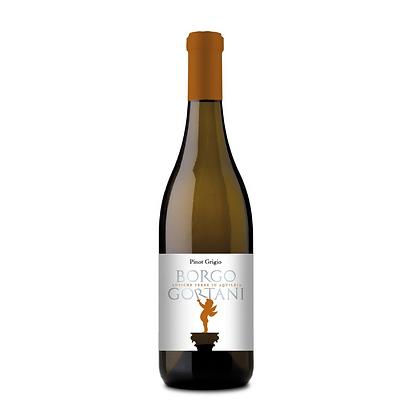 Pinot Grigio Obiz