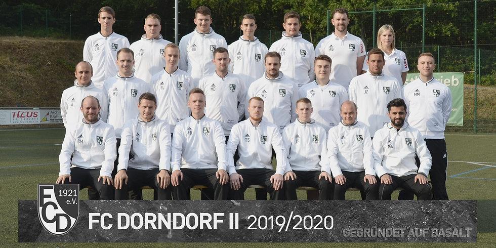 FCD%202%20Mannschaftsfoto%202019-2020_edited.jpg