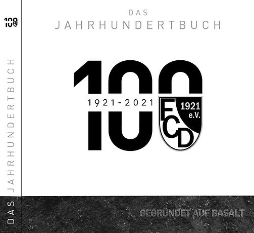 IMG-20201002-WA0012.jpg