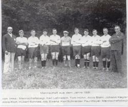 Saison1931.jpg