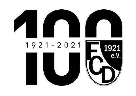 100 Jahre Logo.jpg