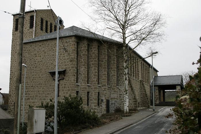 Dorndorf_kirche_aussen.jpg