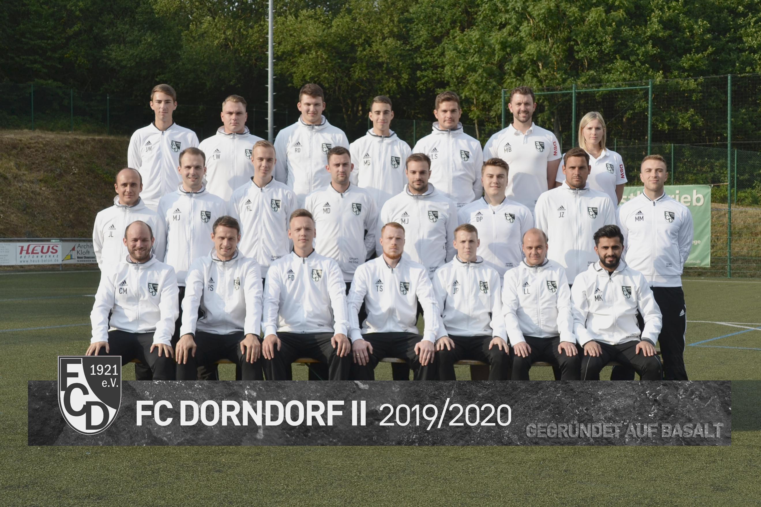FCD 2 Mannschaftsfoto 2019-2020.jpg
