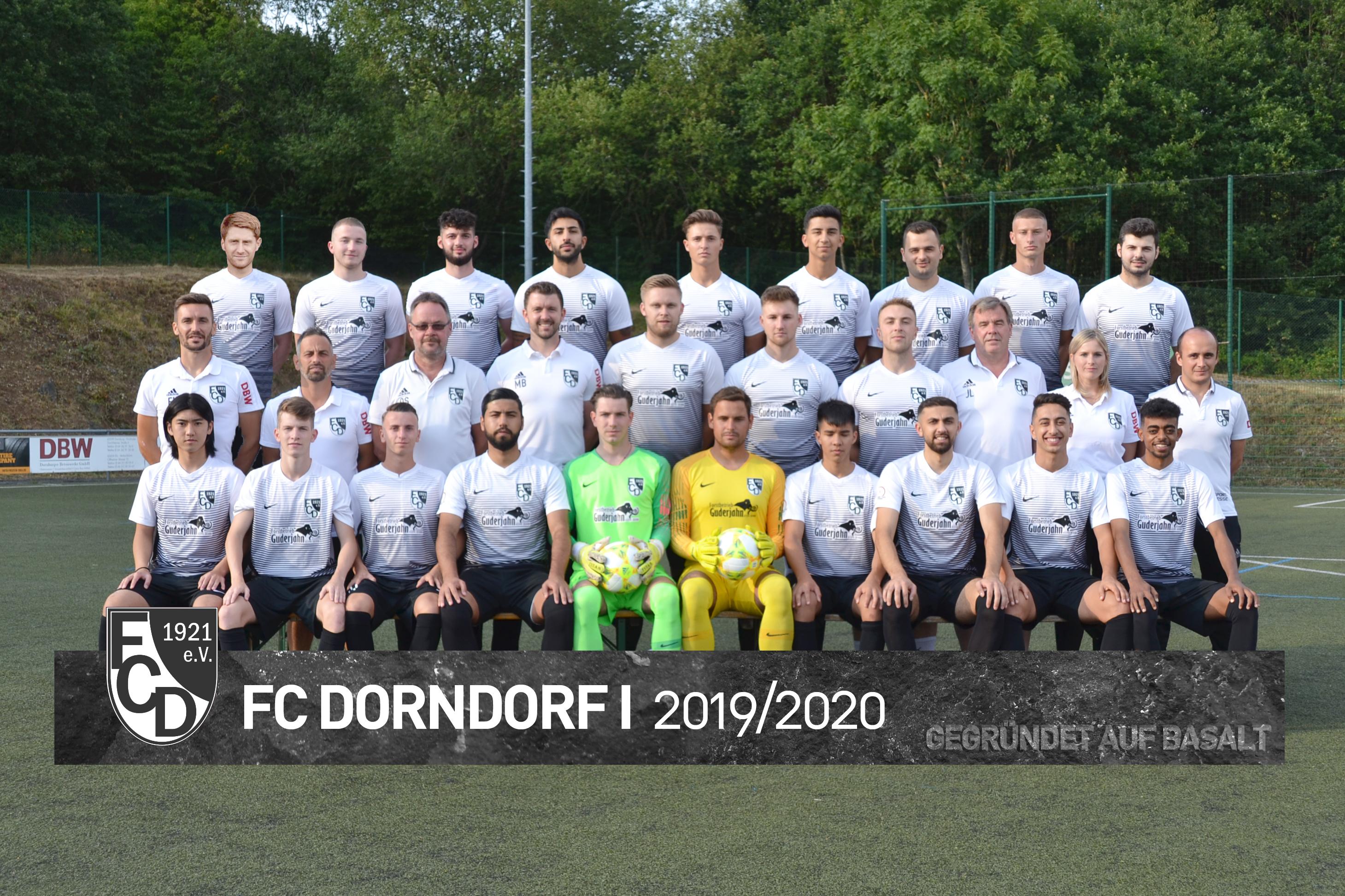 FCD 1 Mannschaftsfoto 2019-2020.jpg