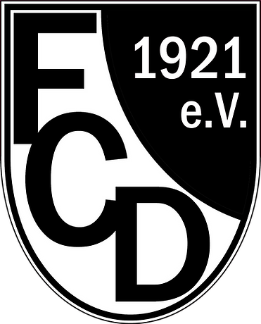 fcd_logo_ohne_Relief.png