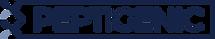 Peptigenic Logo Blue_edited.png