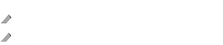 Peptigenic Logo White.png