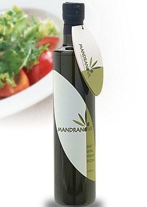 Mandranova (250ml)