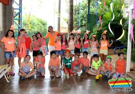 Carnaval ELivre (5).JPG