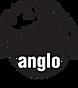 anglo-logo-CC72EC8847-seeklogo.com.png