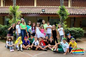 Carnaval ELivre (11).JPG