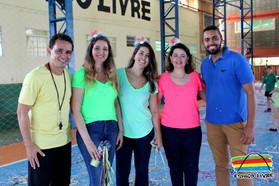 Carnaval ELivre (72).JPG
