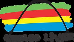 Logo Espaço Livre - transparente.png