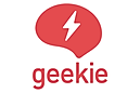 logo_geekie_vertical1.png