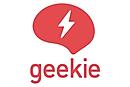 logo_geekie_vertical1.png