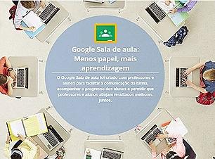 google-sala-de-aula.jpg