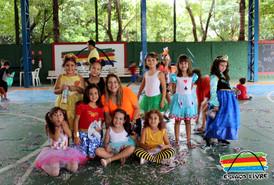 Carnaval ELivre (58).JPG