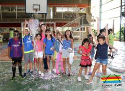 Carnaval ELivre (70).JPG