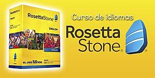 Rosetta-Stone-curso-de-ingles-idiomas-co