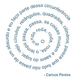 poema3.JPG