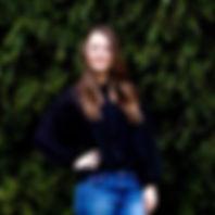 Sarah standing at tree_edited.jpg