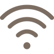 wifi_edited.png