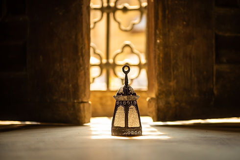 ramadan-3434919_1920.jpg