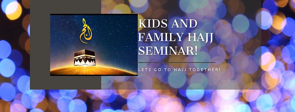 TA - Kids Hajj Seminar Banner (1).png