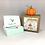 Thumbnail: Mini Pumpkin