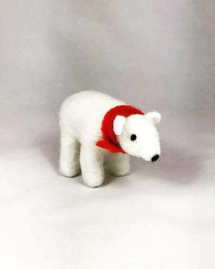 Polar Bear PDF