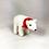 Thumbnail: Polar Bear PDF