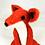 Thumbnail: Rusty Fox
