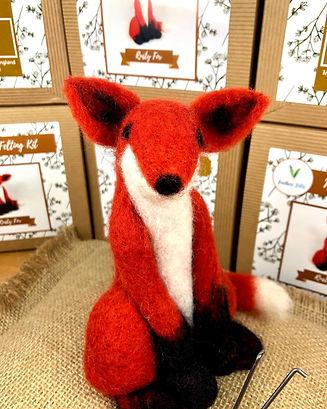 Rusty Fox.jpg
