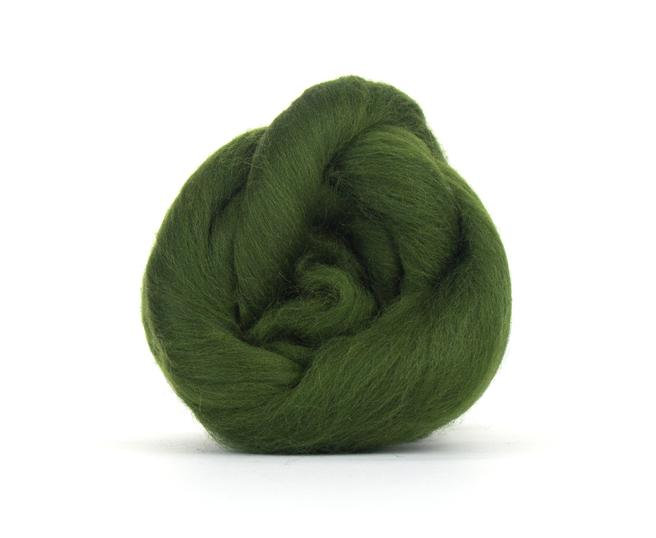 Merino Willow