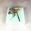 Thumbnail: Starter Needle Felting Kit