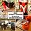 Thumbnail: Mix & Match Kits