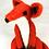 Thumbnail: Rusty Fox PDF